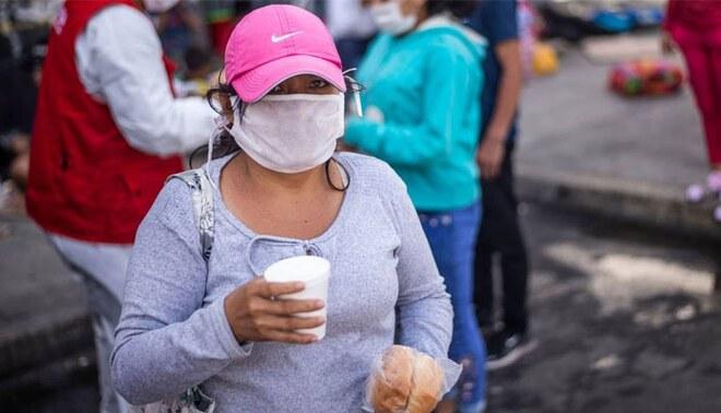 Coronavirus en Perú: últimas noticias