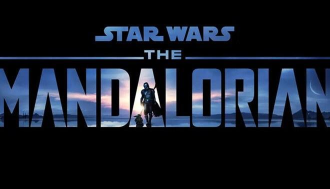 The Mandalorian 2x01 ONLINE: ¿cómo y dónde ver la temporada 2?