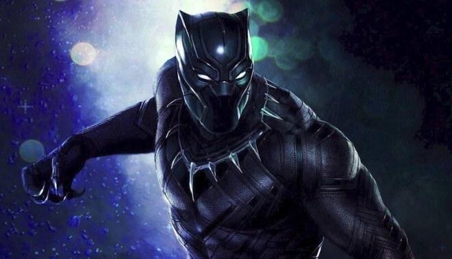 """""""Black Panther 2"""" iniciará sus grabaciones a mediados del 2021"""