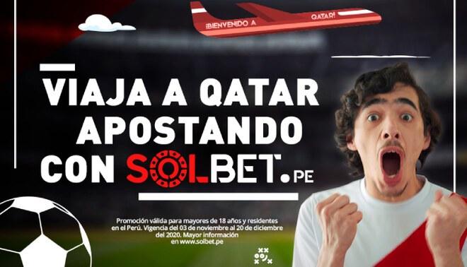 Solbet, la casa de apuestas deportivas que sobresale en tiempos de pandemia