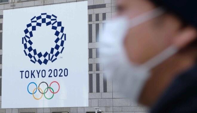 """Tokio 2020 es """"absolutamente imposible"""" de ser pospuesto nuevamente, según comité organizador. Foto: EFE"""
