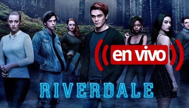 Riverdale 5x01 vía ONLINE The CW: horario y dónde ver capítulo 1 de temporada 5
