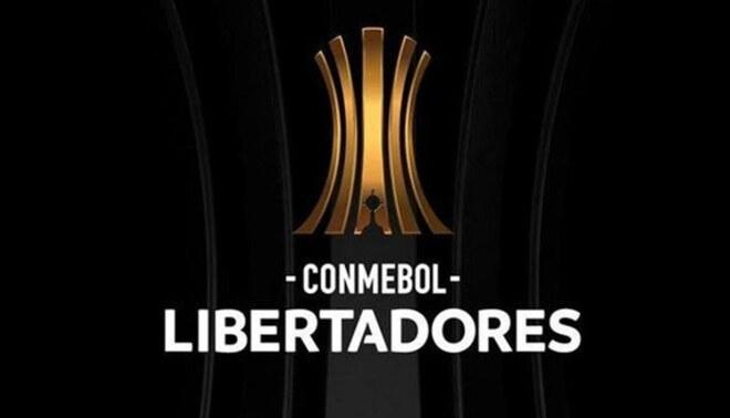 Copa Libertadores 2021: programación completa, horarios y canales para ver Fase 1