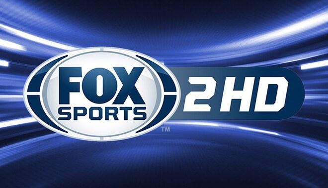 Ver Fox Sports 2 En Vivo Gratis Psg Vs Barcelona Tarjeta Roja Fox Sports En Vivo Por Internet Psg Contra Barcelona Champions League Canal Fox Sports Mexico Sky Izzi Megacable Dish Total