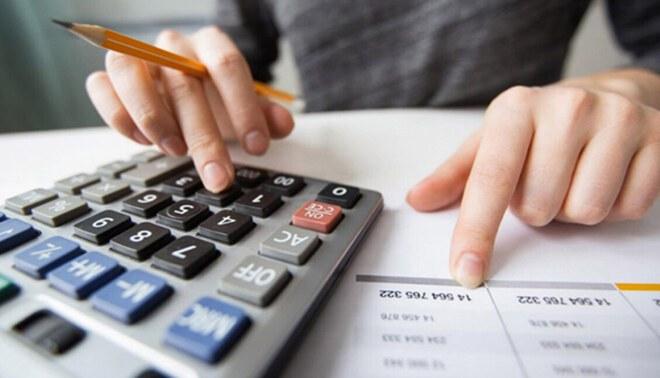 Revisa en el siguiente link si te encuentra con deudas en Infocorp. Foto. DIFUSIÓN.