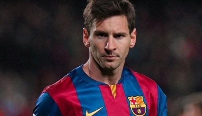 Lionel Messi aceptó reducirse la mitad del salario para renovar contrato con Barcelona por dos temporadas