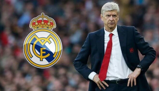 El exentrenador del Arsenal reveló también que estuvo cerca de llegar al Real Madrid. | FOTO: agencia