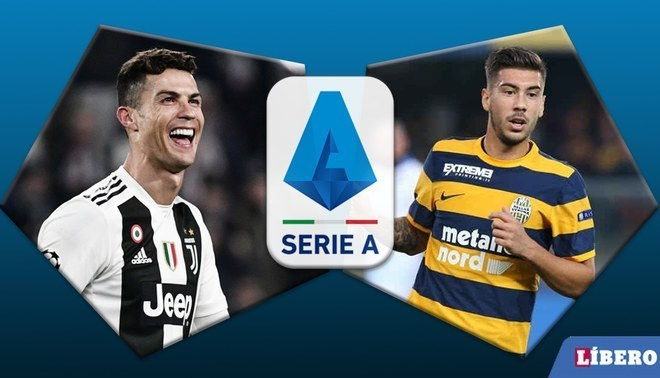 Image Result For Vivo Ac Milan Vs Verona En Vivo Cr