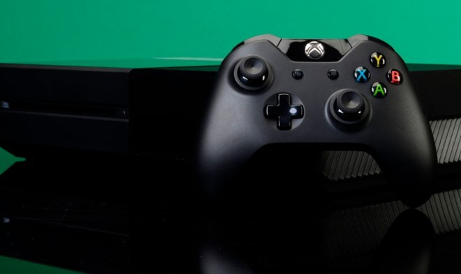 Xbox One, Ryse son of Rome, Let's Play Tintafall, Let's Play Sunset Overdrive, Calaveras Halo's Guardians