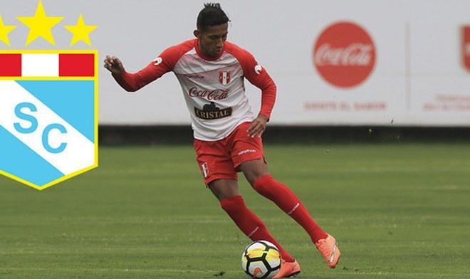 Fichajes Fútbol Peruano 2019 EN VIVO ONLINE: altas y bajas del mercado de pases para el Descentralizado 2019 en esta semana | FOTOS