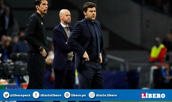 Mauricio Pochettino | Fredy Ternero | Champions League
