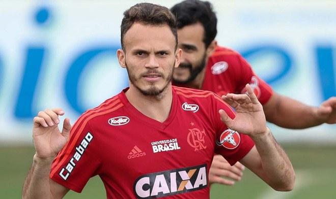 René (Flamengo)