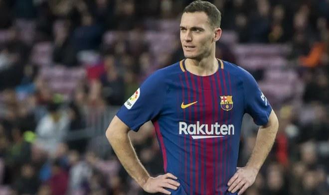 Barcelona dará a conocer la lista negra al final del partido por la Copa de Rey ante Valencia