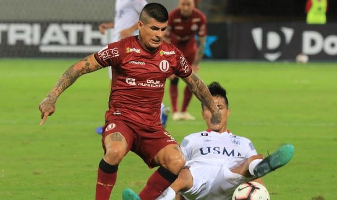Selección Peruana EN VIVO: Lista preliminar de 40 jugadores para la Copa América 2019