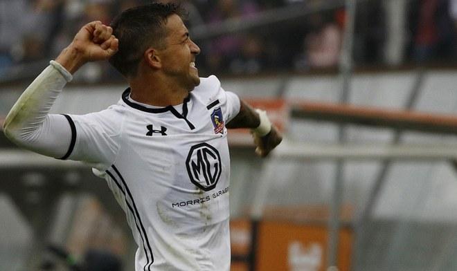 Selección Peruana: Gabriel Costa afirmó estar orgulloso de haber sido convocado por Ricardo Gareca para la Copa América Brasil 2019