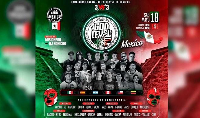gol-level-mexico