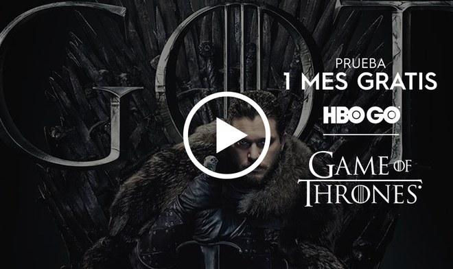 VER HBO EN VIVO Game of Thrones 8x06 ONLINE LINK filtrado capítulo ...