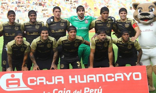 Copa Bicentenario: Campeón del torneo ya no clasificará a la Copa Sudamericana y recibirá este premio