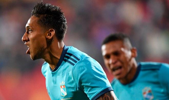 Hincha perdió su CTS tras apostar mil soles a la caída de Sporting Cristal