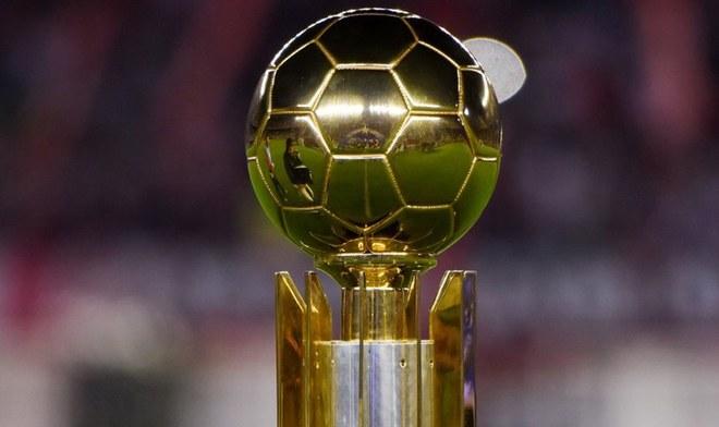 Partidos de hoy resultados Fútbol EN VIVO Perú y México