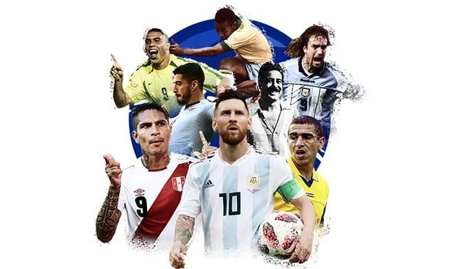 Partidos de hoy resultados Fútbol EN VIVO