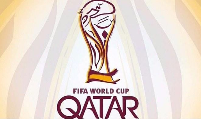 El Mundial de Catar 2022 seguirá contando con 32 selecciones y no con 48.