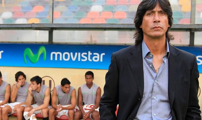 Universitario: solo depende de Ángel David Comizzo los fichajes de Donald Millán e Irven Ávila
