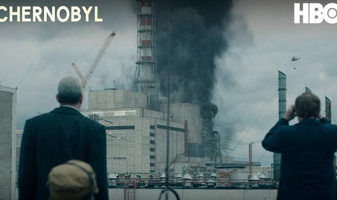 Chernobyl serie ONLINE HBO: ver último capítulo 5 temporada 1 final GRATIS