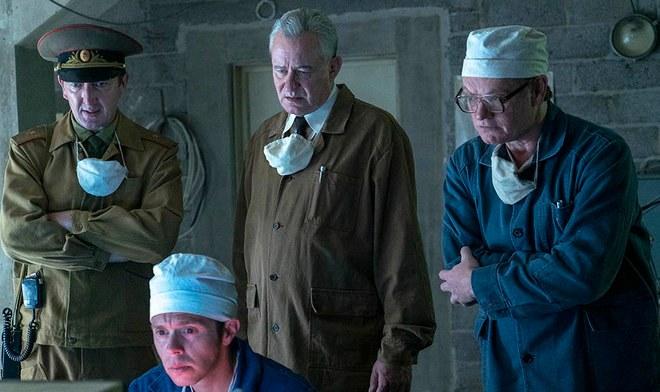 Chernobyl ONLINE HBO: ver último capítulo 5 temporada 1 final GRATIS