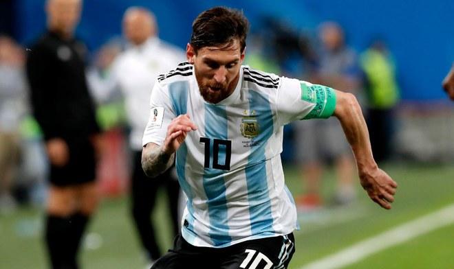 Partidos de hoy 7 de junio resultados Fútbol EN VIVO
