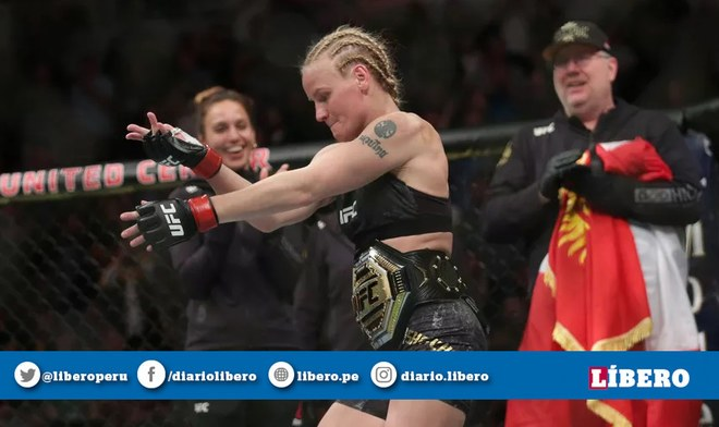 FOX Sports UFC EN VIVO | Valentina Shevchenko vs Eye hoy GRATIS main card DAZN STREAM LIVE peso mosca UFC 238 VIDEO | YouTube | yt