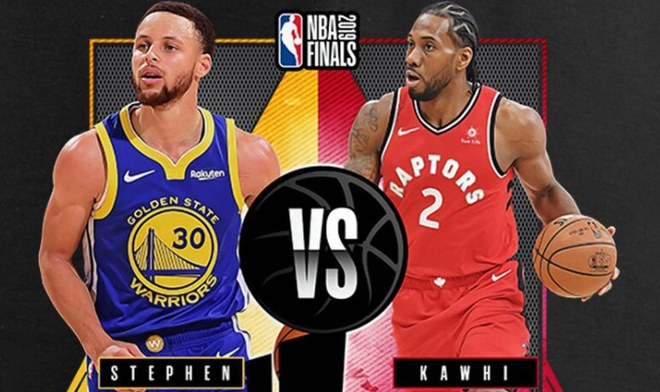 Warriors vs Raptors LIVE STREAM REDDIT FREE NBA EN VIVO Finales HOY ESPN VER Game 5 Partidos Básquet Live Stream | YouTube | Horario y Canales