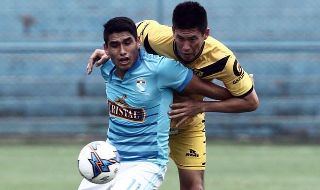 Universitario de Deportes o Alianza Lima | Irven Ávila afirma que quiere seguir en el extranjero | Lobos BUAP