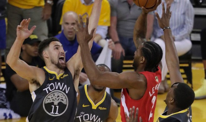 ESPN EN VIVO ONLINE GRATIS | Warriors vs Raptors LIVE STREAM NBA EN VIVO Ver NBA Finals 2019 Game 5 Toronto por video canal YouTube | yt