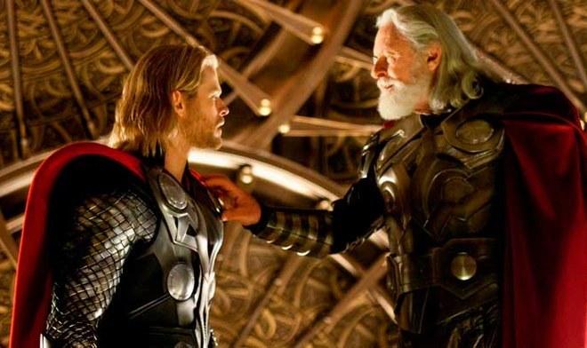 Avengers Endgame película completa más pirateada en el Internet [VIDEO]