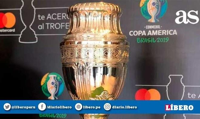 Copa América 2019: Ningún peruano aparece en el once ideal histórico del certamen