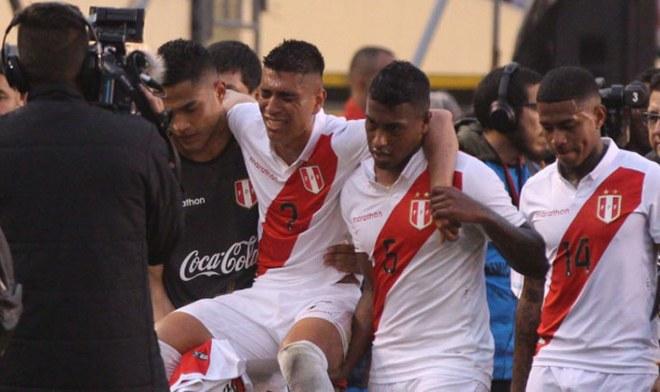 Selección Peruana: Paolo Hurtado y su desgarrador mensaje tras quedar fuera de la Copa América