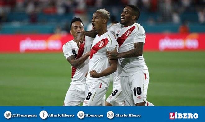 Selección Peruana: Los pasos que debe seguir la bicolor para llegar a la final de la Copa América Brasil 2019
