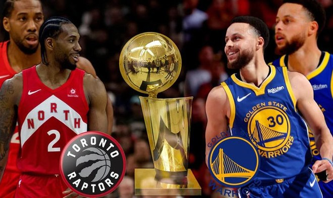 Warriors vs Raptors ONLINE ESPN GRATIS Live Stream Free NBA Finals 2019 EN VIVO Día, hora, canal por Game 6 por Finales de NBA Stephen Curry VIDEO Marcador YouTube | yt