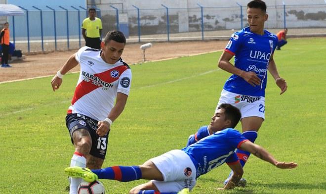 Copa Bicentenario