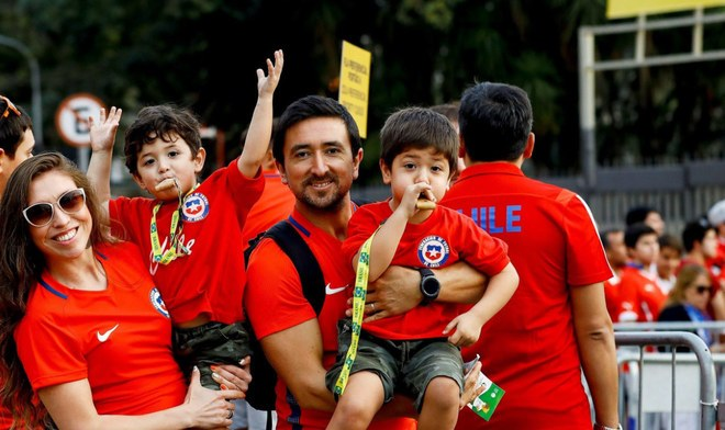 América TV Go EN VIVO | Chile vs Japón EN VIVO TVN ONLINE Canal 13 GRATIS Alineaciones confirmadas Arturo Vidal, Alexis Sánchez, Shinji Kawaga por grupo C Copa América 2019