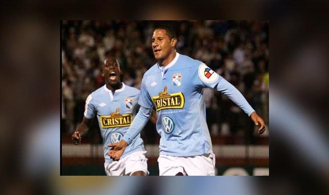 De salir campeón con Sporting Cristal a jugar en la Copa Perú