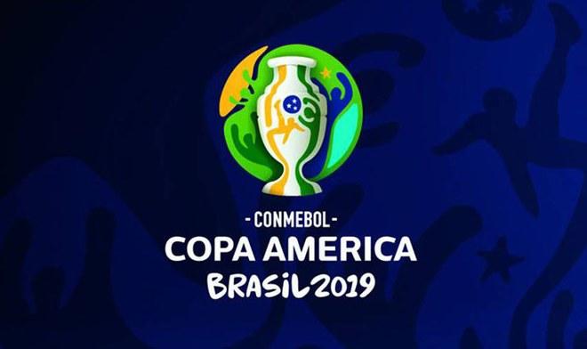 Copa América 2019: Estos son los equipos ya clasificados a los cuartos del final del torneo