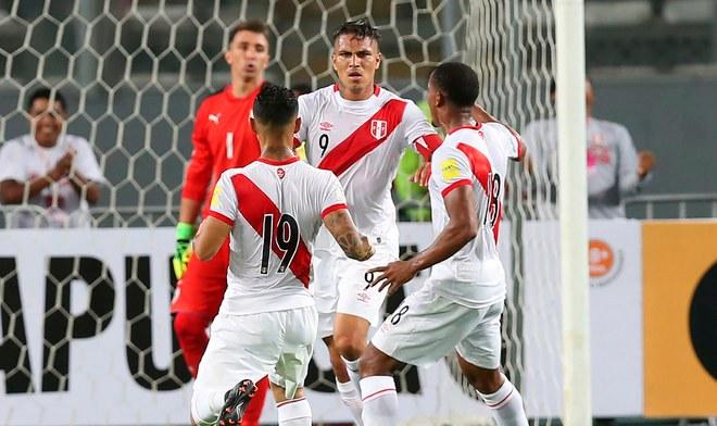 Perú vs Uruguay EN VIVO ONLINE Día fecha hora canal América TV Go por cuartos de final de Copa América 2019 | Sábado 29 de junio | Arena Fonte Nova | Partido de hoy | Tabla de posiciones