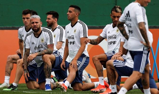 Cuartos de Final Copa América 2019 Partidos HOY: hora, fecha, Sedes, Tabla de Posiciones, Fixture Brasil vs Paraguay y Perú vs Uruguay