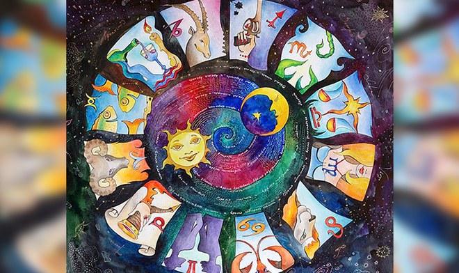 Eclipse Solar 2019 [Horóscopo de hoy] ¿Cómo afecta en los signos zodiacales?