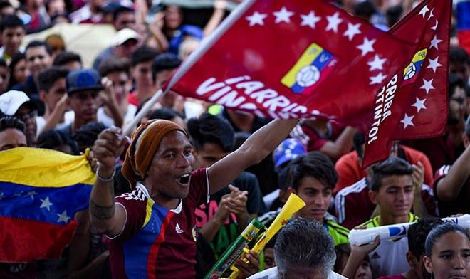 Partidos de HOY EN VIVO  miércoles 10 de julio Fútbol EN VIVO