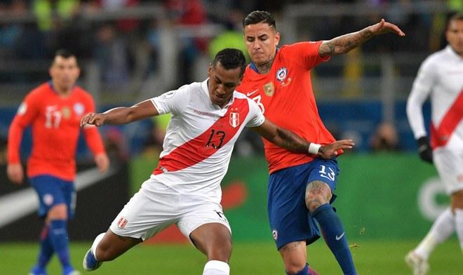 Selección Peruana | Renato Tapia jugará en Feyenoord y no en el Lokomotiv de Jefferson Farfán | Fichajes Europeos 2019 | Cruz Azul | Ajax