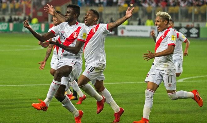 Universitario de Deportes confirma el fichaje de Christian Ramos para el Torneo Clausura 2019 | Fichajes Fútbol Peruano 2019