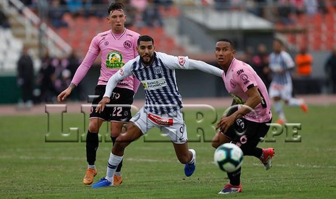 Alianza-Lima-vs-Sport-Boys